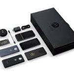 Jak videodomofony jednorodzinne mogą poprawić bezpieczeństwo dzieci
