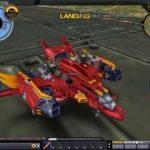 Space Cowboy Online 0.3.3.74