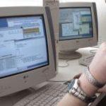 Informatyczny biznes może być rozwojowy